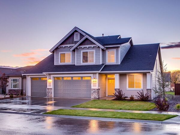 10 Tips And Tricks for Home Buyers